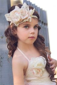 Dollcake Clothing - Prairie Dust Headband http://www.mylittlejules.com/Dollcake_Clothing_s/825.htm?searching=Y&sort=4&cat=825&show=120&page=1&Click=9872