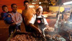 Diez ofertas gastronómicas peruanas que no puedes dejar de probar