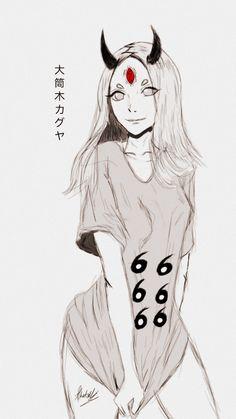 Anime Naruto, Naruto Shippuden Anime, Naruto Art, Otaku Anime, Manga Anime, Naruto Sharingan, Boruto, Anime Art Girl, Manga Art