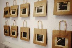 Group exhibition at LA CASA AMARILLA _ Málaga _ till 26th April _ thanks to @davidburbano #LCAmalaga