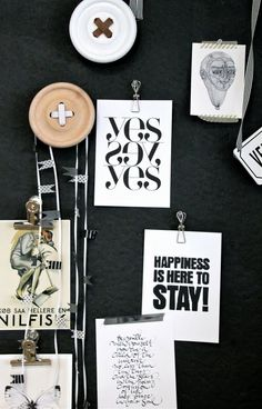 Hallingstad - inspiration til dit hjem: inspiration fra mit hjem
