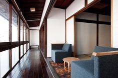 フォトギャラリー | 木屋旅館