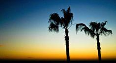 Travel Spyspiration | Surftrip Marokko