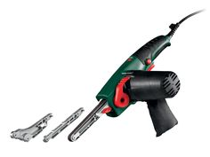 Lidl parkside parkside tools power tools for Utensile multifunzione lidl