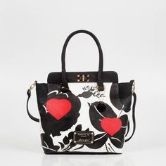 NEW IN STORE - #SS17 Shoe Bag, Satchels, Bags, Shoes, Animal, Interior, Designer Purses, Satchel Handbags, Pockets