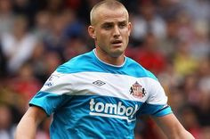 lee cattermole - Google Search The Man, Polo Ralph Lauren, Polo Shirt, Google Search, Sports, Mens Tops, Hs Sports, Polos, Polo Shirts