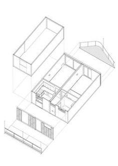 modular housing - Pesquisa Google