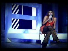 Daniela Mercury - Você não entende nada - YouTube