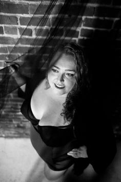 The Strong Catalyst - Lesbian Boudoir, Philadelphia Lesbian Photographer Swiger Photography