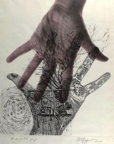 Mirta Kupferminc ‹ Artista