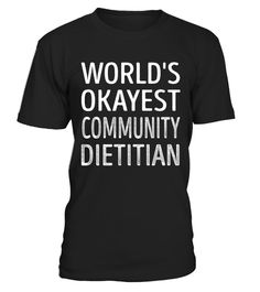 """# Community Dietitian .  Special Offer, not available anywhere else!      Available in a variety of styles and colors      Buy yours now before it is too late!      Secured payment via Visa / Mastercard / Amex / PayPal / iDeal      How to place an order            Choose the model from the drop-down menu      Click on """"Buy it now""""      Choose the size and the quantity      Add your delivery address and bank details      And that's it!"""