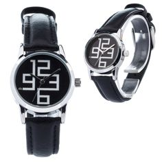 Petite ZIZ Watch Wristwatches, Leather, Accessories, Fashion, Moda, Fashion Styles, Fashion Illustrations, Jewelry Accessories