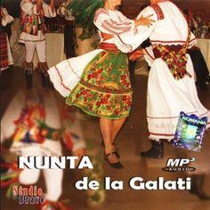 Nunta de la Galati (2012) - Album [Part. 1] Download Music Albums