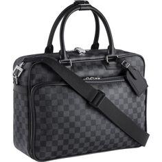 Icare [N23253] - $207.99 : Louis Vuitton Handbags,Louis Vuitton Bags Online Store