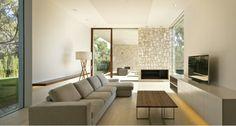 El Bosque House by Ramon Esteve 13