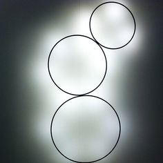 Maison et Objet Fall 2012: Disappearing Acts - Extreme minimalism at the Parisian trade show