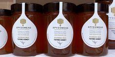 Το μέλι έχει την τιμητική του καθώς είναι συνδεδεμένο με μια παράδοση αιώνων στην ελληνική γαστρονομική Ιστορία.