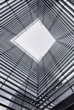 ♕Simply divine #architecture
