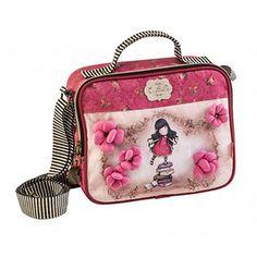 9e407e5808c 93 καταπληκτικές εικόνες με Σχολικά | Bags, Quilted purse και Backpacks