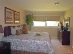 Lovely king size bedroom