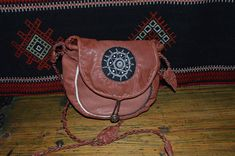 Your place to buy and sell all things handmade Samara, Wool Fabric, Pearl White, Saddle Bags, Reindeer, Cross Body, Leather Bag, Art Pieces, Folk
