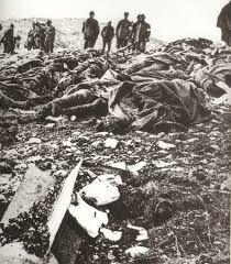 prima guerra mondiale italia - Cerca con Google