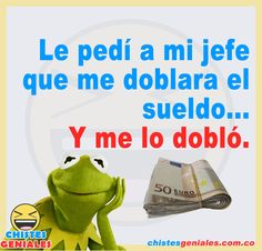 Funny Spanish Jokes, Mexican Funny Memes, Mexican Humor, Spanish Humor, Jokes Quotes, Funny Quotes, Memorial Tattoos Mom, Spanish Inspirational Quotes, 50 Euro