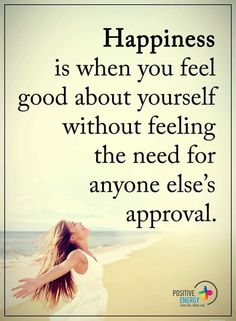 Nice 87 Emotional Quotes To Live By To Be Double Your Happiness Best Quotes Life Lesson Life Quotes Love, Great Quotes, Quotes To Live By, Me Quotes, Motivational Quotes, Inspirational Quotes, Affirmations, Coran, Meaningful Quotes