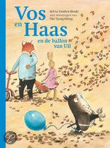 Vos en haas Childrens Books, Baseball Cards, Projects, Fictional Characters, Spring 2016, Cover, Livres, Children's Books, Log Projects