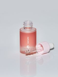 Glossier's Supers Serums Are Here | Into The Gloss