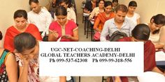 global teacher academy