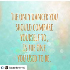 Absolutely right position! And in this comparing do your best always to win! Work hard! Love what you do!  #Repost @isaaodetorres  _____________________________________ Follow @kizztouch and be a part of this wonderful world! #dancemotivation #kizomba #kizombatouch #kizztouch #kizombalove #kizombaaddict #urbankiz #kizombaparty #welovekizomba #semba #tarraxinha #tarraxa #kizombaworld #kizombaspb #kizombarussia #livetodance #follow #followkizomba #lovetodance #прикосновение #кизомба #урбанкиз…