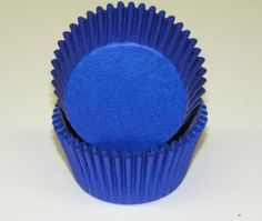 Dark+Blue+Glassine+Baking+Cups+Cupcake+Liners+50+ct+Glassine+http://www.amazon.com/dp/B00DEEZ6OE/ref=cm_sw_r_pi_dp_cKpywb149D4PV