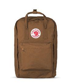 """Kånken 13"""" Laptop Backpack"""