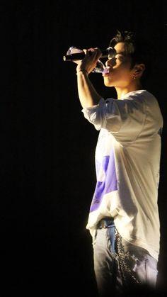 Yg Entertainment, Funny Fights, Ikon Junhoe, Got7 Jackson, June, Collage, Concert, Collages, Concerts