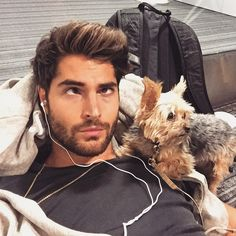nick__bateman: Of Coarse the first time I fly... | Nick Bateman Fan