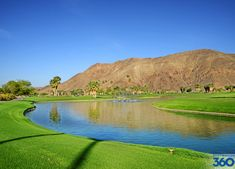 Read about the National Date Festival and the great Indio attractions and start planning your trip to this town near Palm Springs. Indio California, Miss California, Southern California, Coachella Valley, Local Attractions, Pacific Ocean, Golden State, Plan Your Trip, Palm Springs