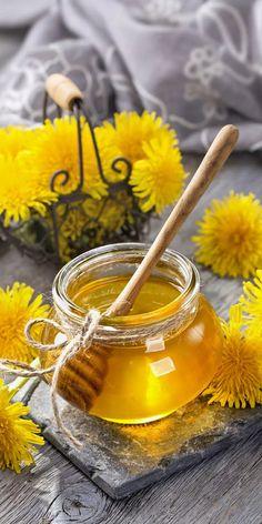 Blanching Green Beans, Honey Brand, Tupelo Honey, Yellow Foods, Food Gallery, Food Photography Tips, Brunch, Honey Lemon, Organic Recipes