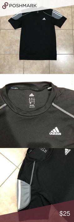 Détails sur Adidas Neuf Zélande Rugby Short Noir Hommes Bas