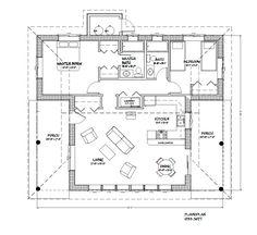 Casa-Del-Sol-Floor-Plan.png (835×767)