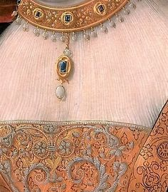 Judith by Lucas Cranach the Elder