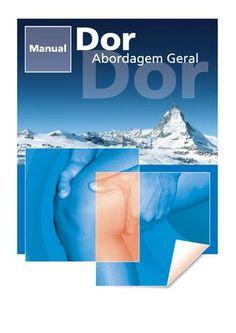 Dor - Abordagem Geral  Uma publicação do Atlas da Saúde.  Visite-nos em www.atlasdasaude.pt