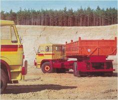 LIAZ 100.561 Cars And Motorcycles, Trucks, Czech Republic, Vehicles, Design, Vintage, Automobile, Truck