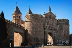 #Toledo #Spain #Travel.  Win your freedom, earn a free life of perpetual travel and go where you want when you want to with an income online.  Click link below and enter your email for more information.   ==> www.LiveaLifeofyourDreams.com/InternetMarketingNewsletter?t=pin <==