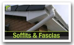 We are Garage door suppliers Norfolk! ACE also manufacture and fit ...