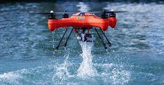 Waterproof Drones topbestreviewss.com