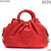 Purses - Discount name brand shoes clothing and accessories at www.ntrading.co