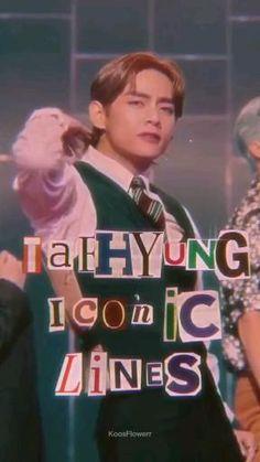 K Pop, Bts Memes Hilarious, Bts Funny Videos, Kim Taehyung Funny, V Taehyung, Bts Bangtan Boy, Jimin, Bts Book, Bts Dancing