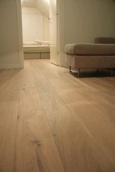 12 Best Keuken images | Linolium flooring, Arched wall decor