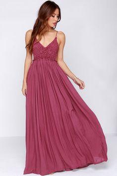 Maxi dresses columbia sc